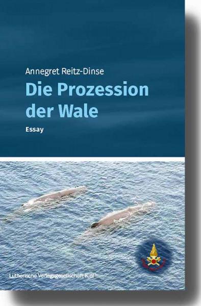 Die Prozession der Wale