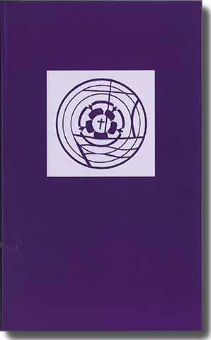 Evangelisches Gesangbuch kartoniert