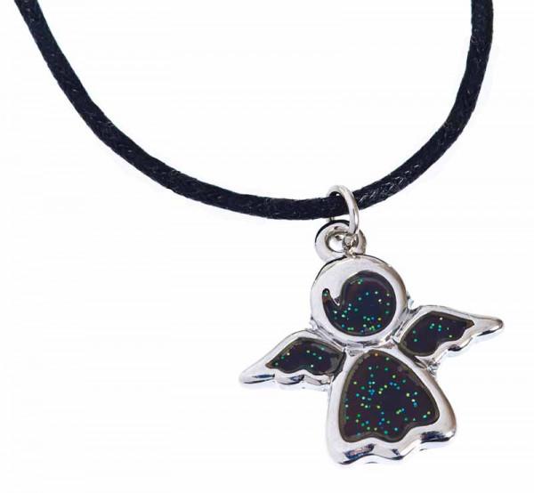 Kleiner Engel, Halskette
