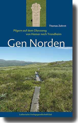 Gen Norden