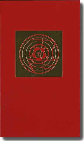 Evangelische Gesangbuch Kirchenausgabe