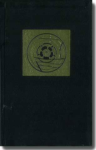Evangelisches Gesangbuch Leder