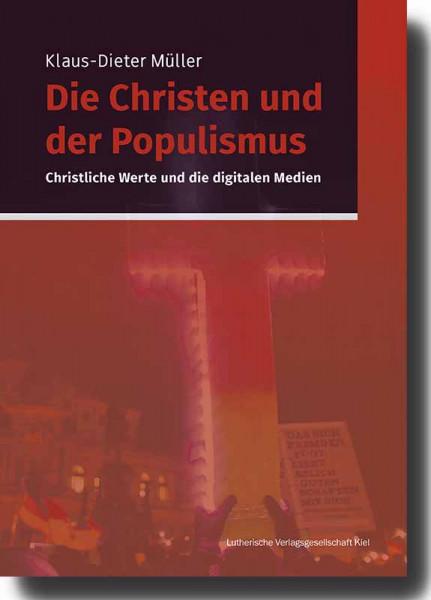 Die Christen und der Populismus