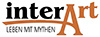 Logo Interart