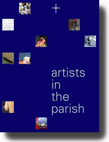artists in the parish