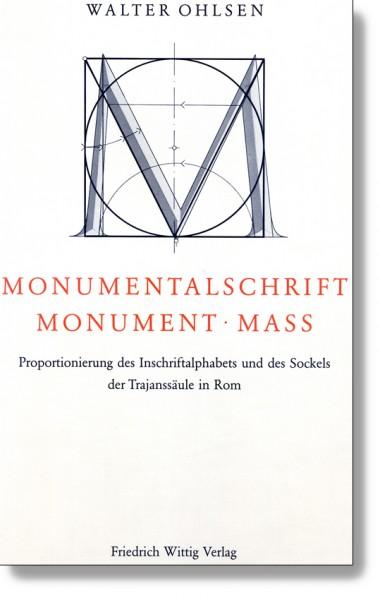 Monumentalschrift
